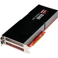 AMD FirePro S9170 - Grafikkarte