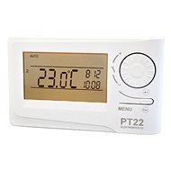 Elektrobock PT22 - Thermostat