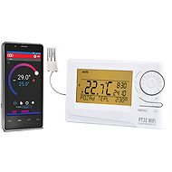 Elektrobock PT32 WIFI - Thermostat
