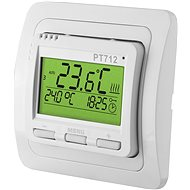 Elektrobock PT712 - Thermostat