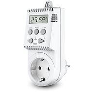 Electrobock TS05-DE - Schaltsteckdose digital - Thermostat