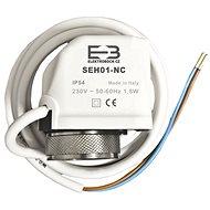 Elektrobock SEH01-NC - Thermostat
