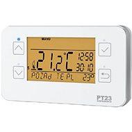Elektrobock PT23 - Thermostat