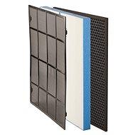 Electrolux EF116 Filter - Luftreinigungsfilter