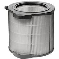 Electrolux EFDCAR4 Luftreinigungsfilter für Luftreiniger der Serie PURE A9 - Luftreinigungsfilter