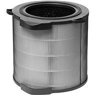 Filter für PA91-404GY - Luftreinigungsfilter