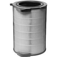 Filter für PA91-604GY - Luftreinigungsfilter