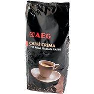 Electrolux LEO3 - Kaffee