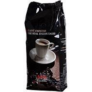 Electrolux LEO4 - Kaffee