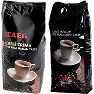 Electrolux Kaffeebohnen 1000g - Set