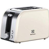 Electrolux EAT7700W - Toaster