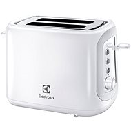 Electrolux EAT3330 - Toaster