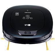 LG VSR66000OB - Roboterstaubsauger