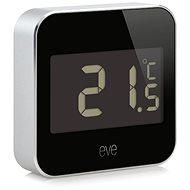 Eve Degree - Wetterstation