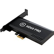 Elgato Game Capture HD60 Pro - Netzwerkkarte