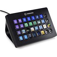 Elgato Stream Deck XL - Multimedia-Gerät