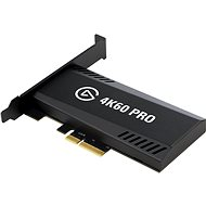 Elgato Game Capture 4K60 Pro MK.2 - Auto-Blackbox