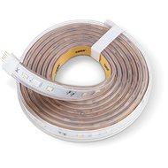 Eve Light Strip - Verlängerung um 2 m - Dekorativer LED-Streifen