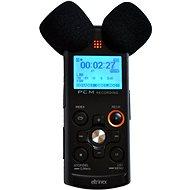 Eltrinex V12Pro BF 16GB - Digitales Diktiergerät