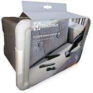 Electrolux Pure F9 KIT18 - Staubsaugerzubehör