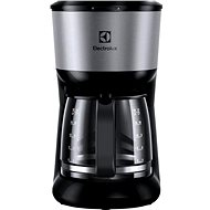 ELECTROLUX EKF3700 - Filter-Kaffeemaschine