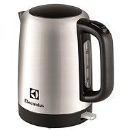Electrolux EEWA5230 - Wasserkocher