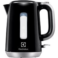 Electrolux EEWA3300 - Wasserkocher