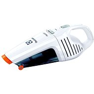 Electrolux Rapido ZB5103W - Handstaubsauger