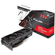 SAPPHIRE PULSE Radeon RX 6800 16G - Grafikkarte