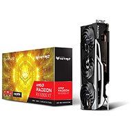 SAPPHIRE NITRO+ Radeon RX 6900 XT 16G - Grafikkarte
