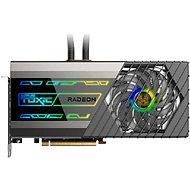 SAPPHIRE TOXIC Radeon RX 6900 XT Limited Edition 16G - Grafikkarte