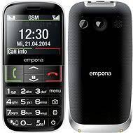 Emporia EUPHORIA - Handy