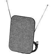 EMOS EM-HF10 Zimmerantenne - TV-Antenne