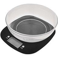 EMOS Digitale Küchenwaage EV025 schwarz - Küchenwaage