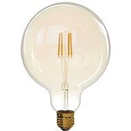 EMOS LED Vintage-G125 4W E27 - LED-Lampen