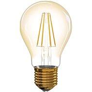 EMOS LED Vintage A60 4W E27 - LED-Birne