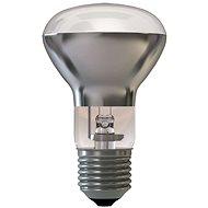 EMOS CLASSIC 28W ECO Halogen E27 2700K - Glühbrine