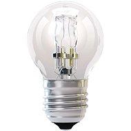 EMOS CLASSIC 42 Watt ECO Halogen E27 2.700 K - Glühbrine