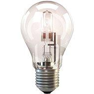 Emos CLASSIC 53W E27 ECO Halogen 2700K - Glühbrine