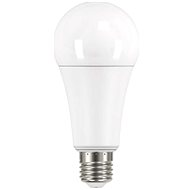 EMOS LED Birne Classic A67 20W E27 neutral weiss - LED-Lampe