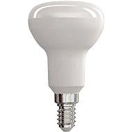 EMOS LED Glühbirne Classic R50 6W E14 warmes Weiß - LED-Birne