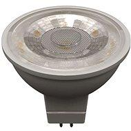EMOS LED Leuchte Premium MR16 36° 7W GU5,3 warmweiß - LED-Lampen