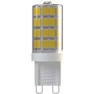 EMOS LED-Birne Classic JC A ++ 3,5 W G9 neutralweiß - LED-Lampen
