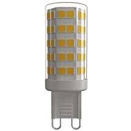 EMOS LED Glühbirne Classic JC A++ 4,5W G9 warmweiß - LED-Lampen