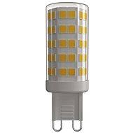 EMOS LED Lampe Classic JC A++ 4,5W G9 neutralweiß - LED-Lampen
