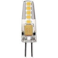 EMOS LED Glühbirne Classic JC A++ 2W G4, warmweiß - LED-Lampen