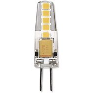 EMOS LED Lampe Classic JC A ++ 2W G4 neutralweiß - LED-Lampen