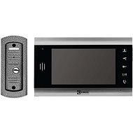 EMOS H2013 Videotelefon Set