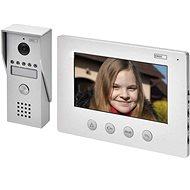 EMOS EMOS EM-03M 2WIRE Bildtelefonset - Videotelefon