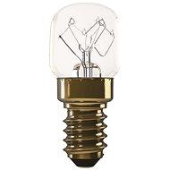 EMOS Glühbirne für den Backofen 15 Watt - 300 °C - E14 - Glühbrine